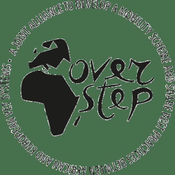 projet mobilité europe afrique