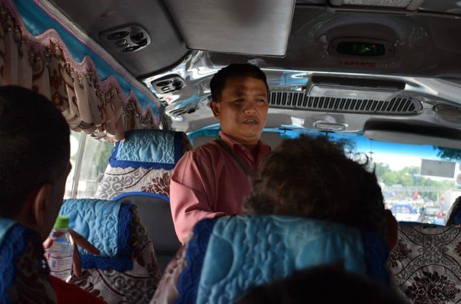 Get-Your-Guide-Tour-Review-Saigon-Cu-Chi-Tunnels