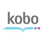 Kobo.com