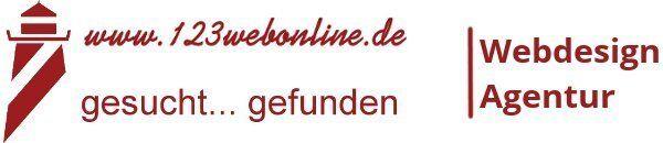 IT Bergischesland Webdesigner Internetagentur für CMS Wordpress Wuppertal