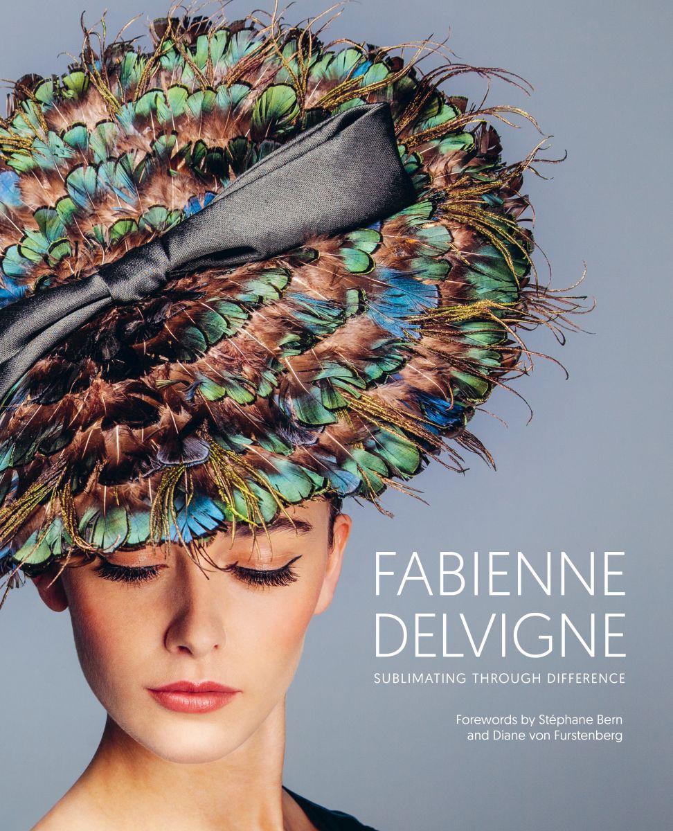 book delvigne