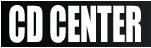 image cd center