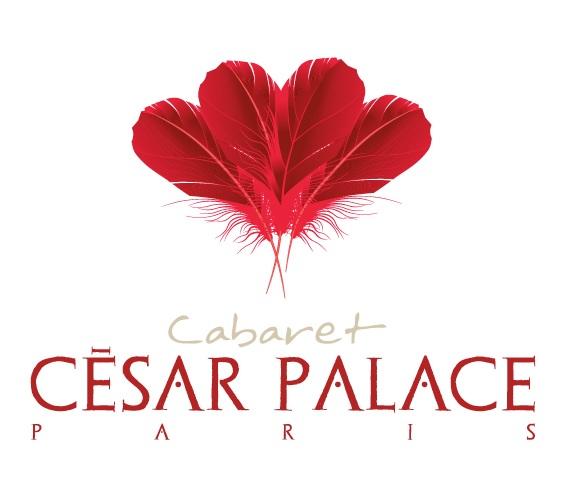 image cesar palace