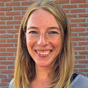 Marina Heimensen