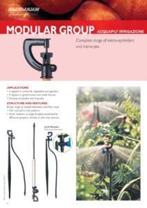 catalogo micro irrigatori