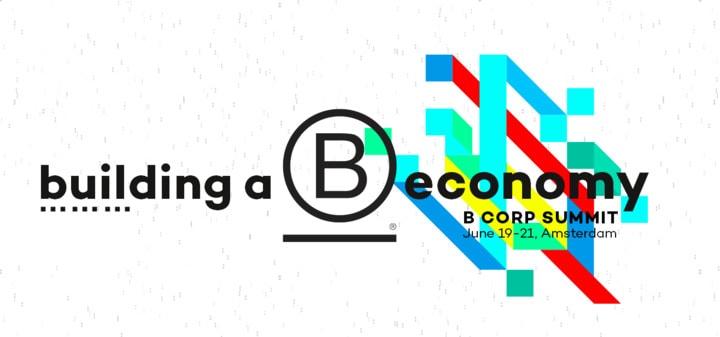 B Summit B Corp