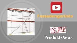 Fassadengerüst-300x169