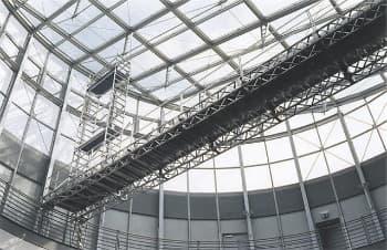 freitragende Überbrückung_18 meter-350x