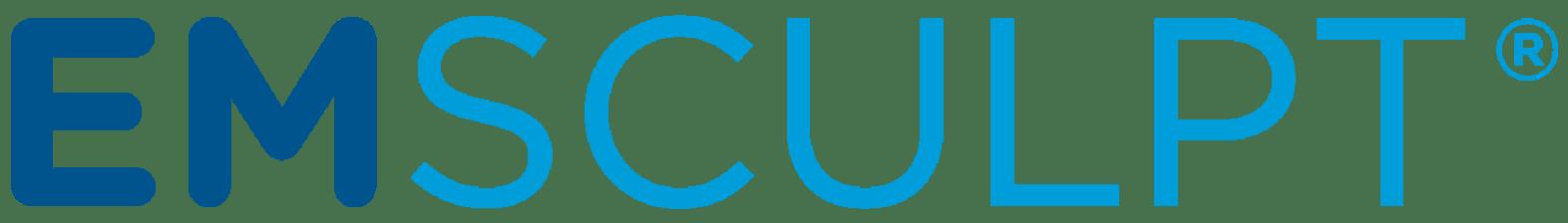 emsculpt logo