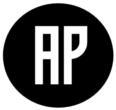 alexplappert.com