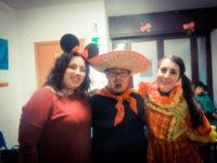 Carnevale all'Anffas (9/17)