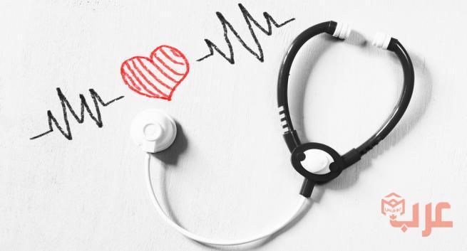 اعراض مرض القلب عند الاطفال