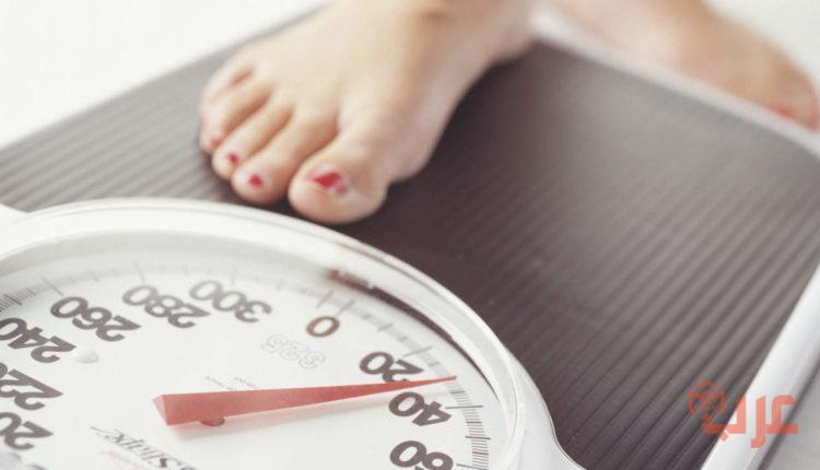 هل حقن بيكوزيم تزيد الوزن