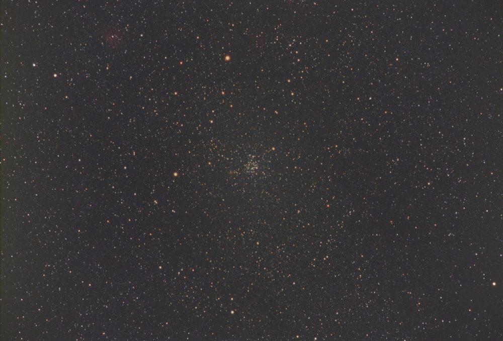 M35_web