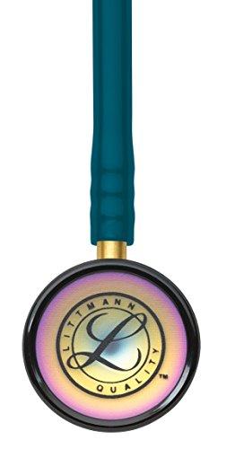 Kinderstethoskop Littmann Classic 2