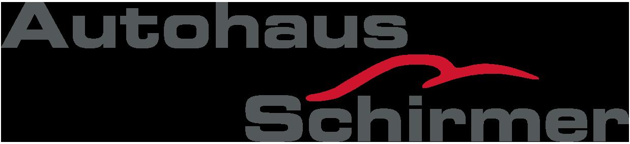 Autofit Schirmer