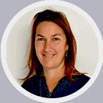 Alice Diette - Psychologue Conseillère en évolution professionnelle