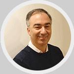 David Thilliez - Conseiller en gestion de carrière