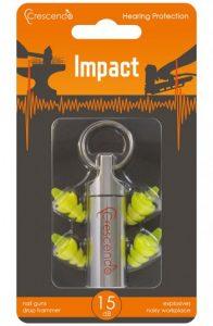 PR-0525-Crescendo-Impact-front-large-350x535