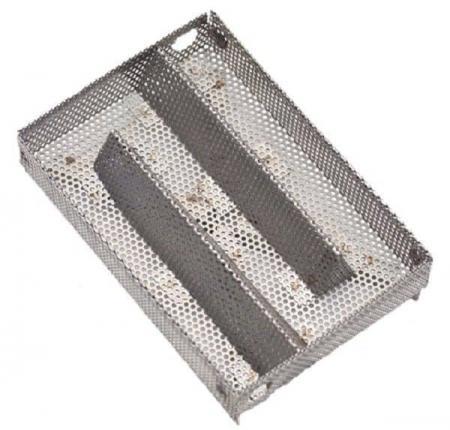 BBQ-Gourmet-200x125mm-Maze-Cold-Smoke-Generator-CLEARANCE-24815-p.jpg
