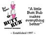 bad-byron-s-butt-rub-737g-26-oz-5B25D-9830-p.png