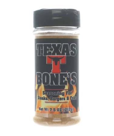 R050 – Texas T. Bones Rub – 212g (7.5 oz)01