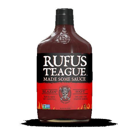 rufus-teague-blazin-hot-bbq-sauce-453g-16-oz-2432-1-p.png