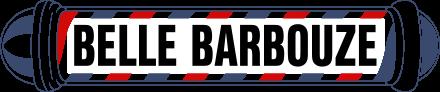 BelleBarbouze logo
