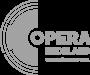 Opera Hedeland
