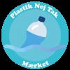 Plastik - Nej Tak