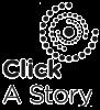 Click A Story