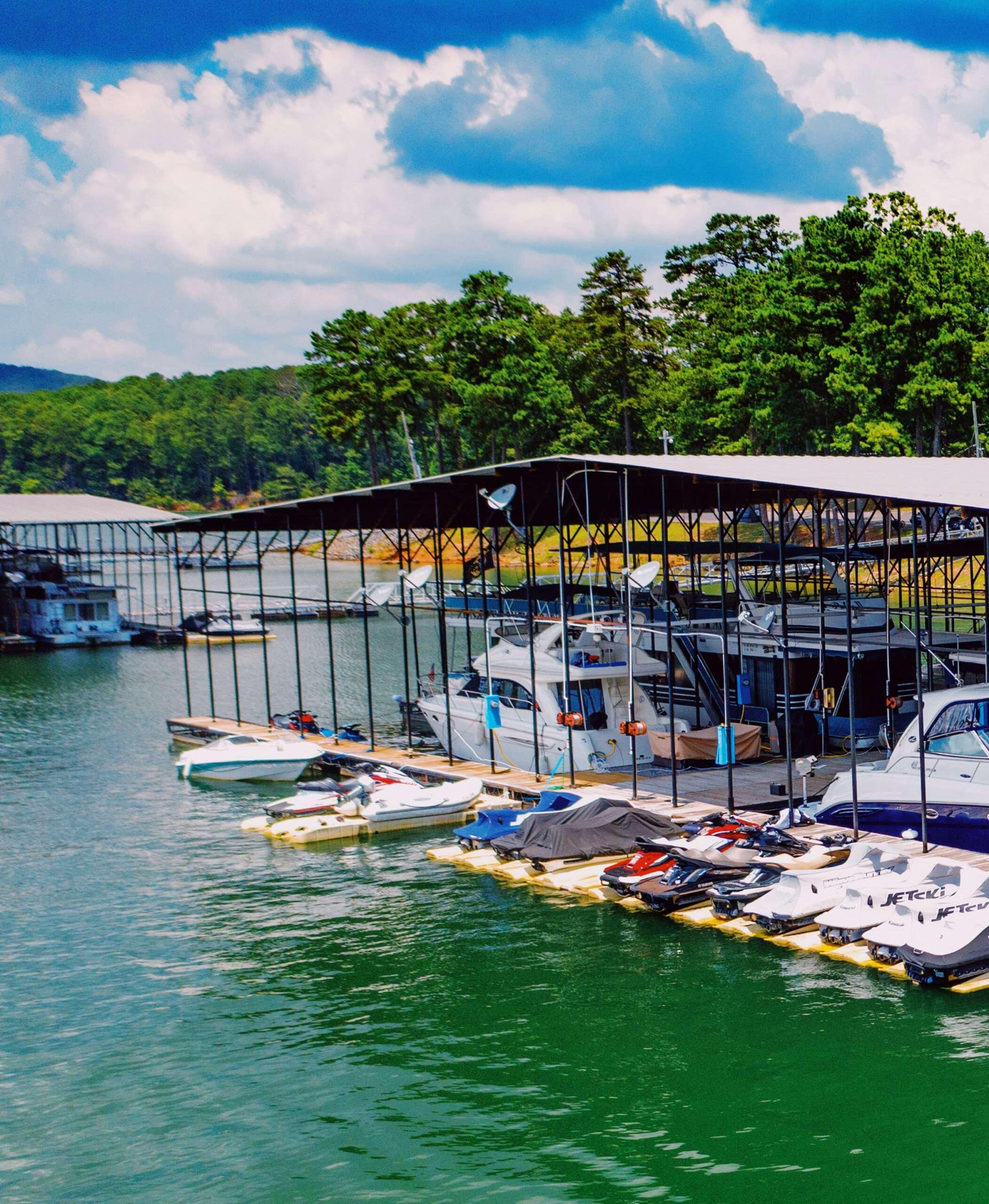 park marina tab1