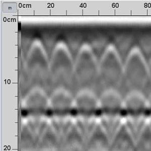 imagerie-radar-diagnostic-structure