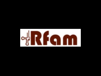 Rfam_logo_2