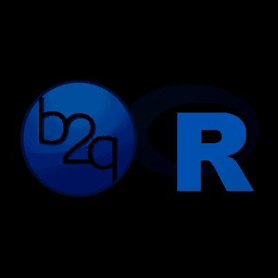 b2g_R_350_trans