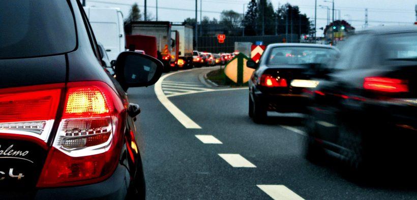 Das Diesel-Fahrverbot sorgt für Sorge im Handwerk