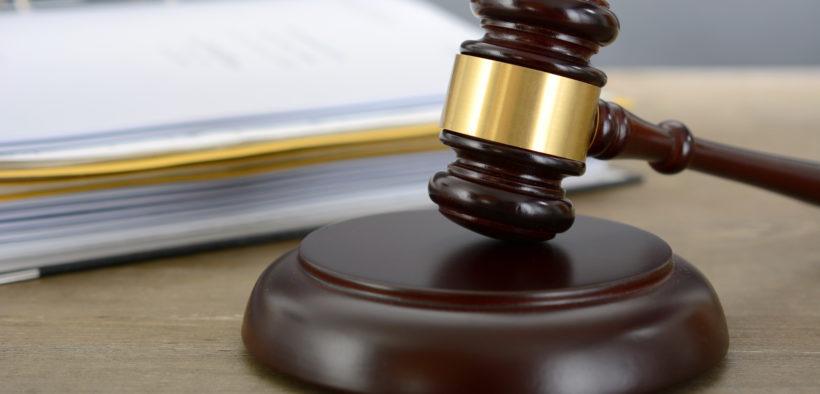 Das Bundesverfassungsgericht hat ein neues Urteil zur sachgrundlosen Befristung gefällt