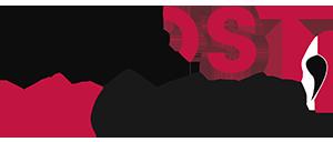 Boost My Com' agence de communication digitale, création de sites et print en Isère