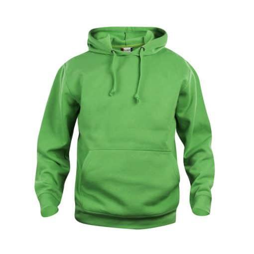 appel-groen