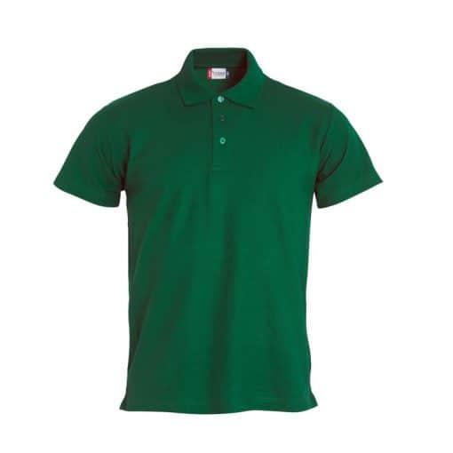 Donker Groen