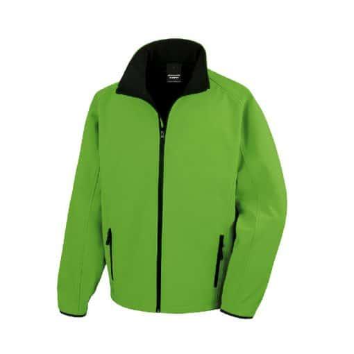 Vived Green Black