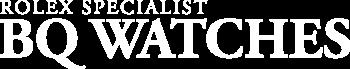 bqwatches-logo-allwhite