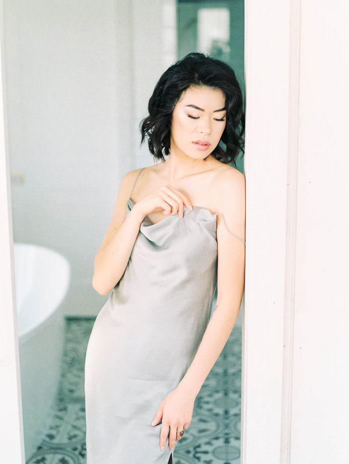Boudoir-photography-asian-woman