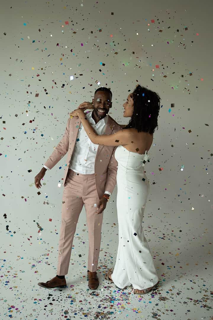 lightroom-preset-pastel-light-and-airy-preset-couple