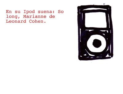 © Ana Inés Jabarés Pita