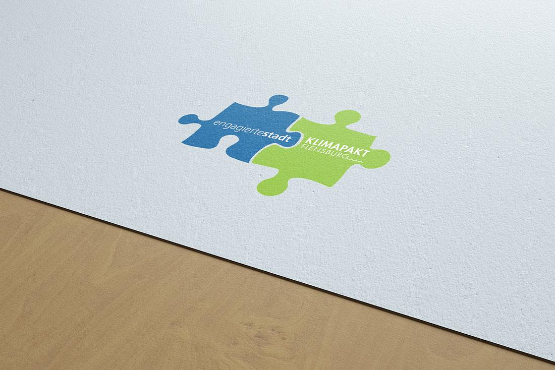 Nachhaltig engagiert · Veranstaltungsmanagement