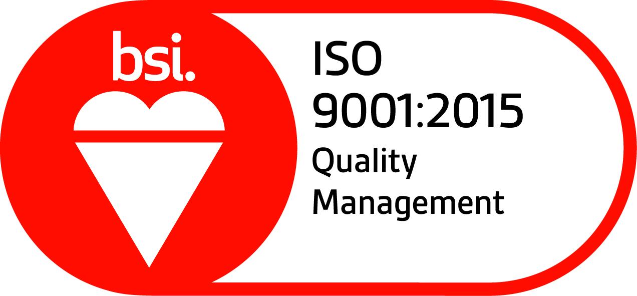ISO 9001 norm kwaliteitsmanagement