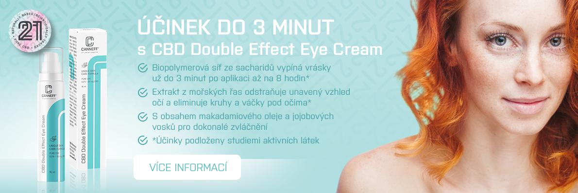 1190 x 397 Eye cream 1