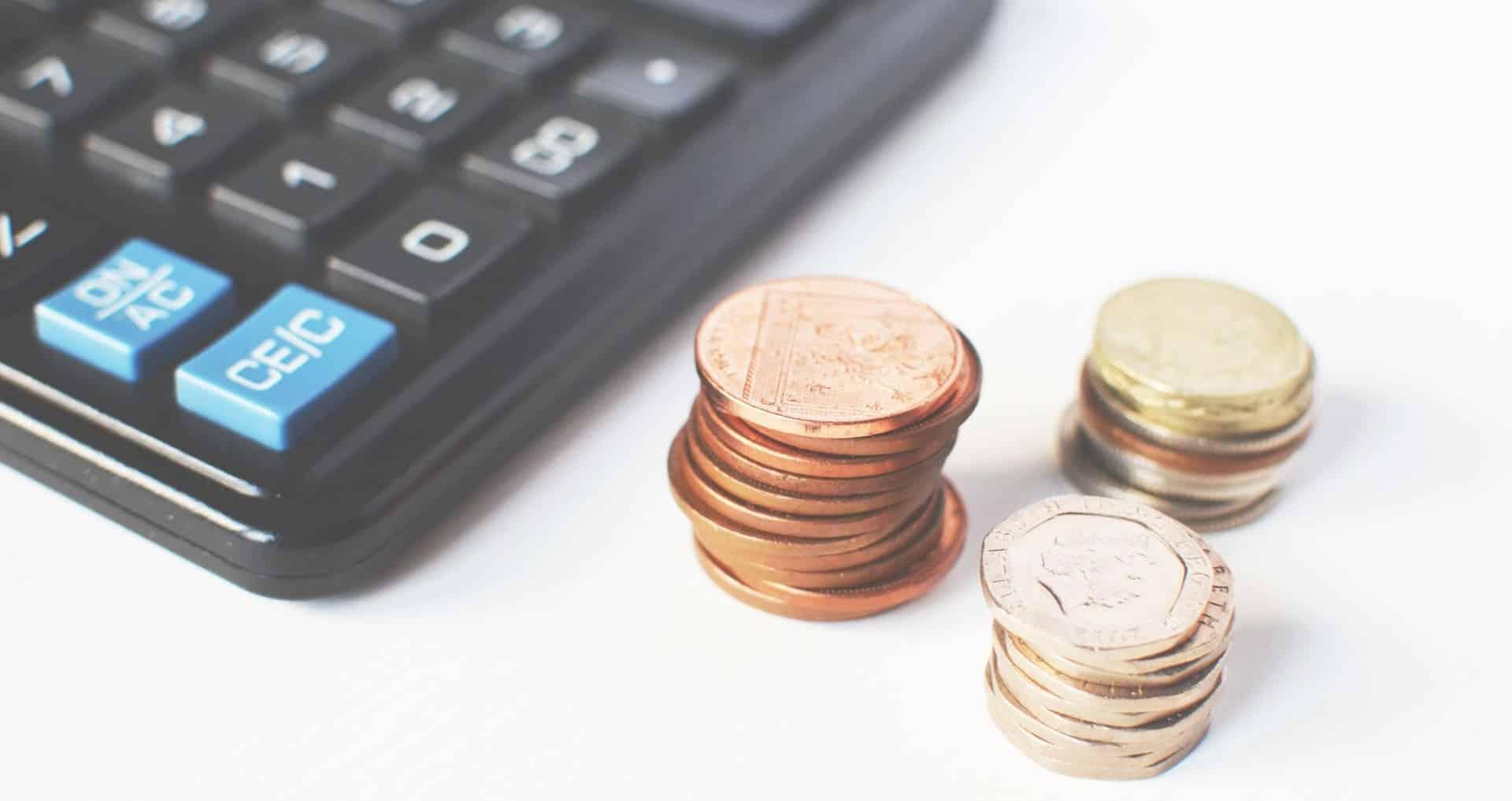 Geld sparen im täglichen Leben