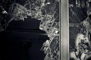 glassbruch